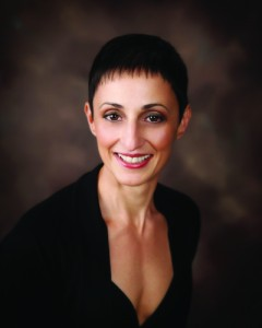 Anita Petruzzelli, MD Connecticut Bioidentical Hormone Doctor